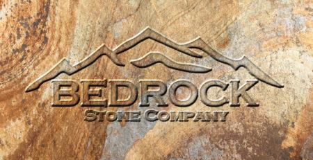 Bedrock-Stone-Company_buscard_FRONT-PRINT