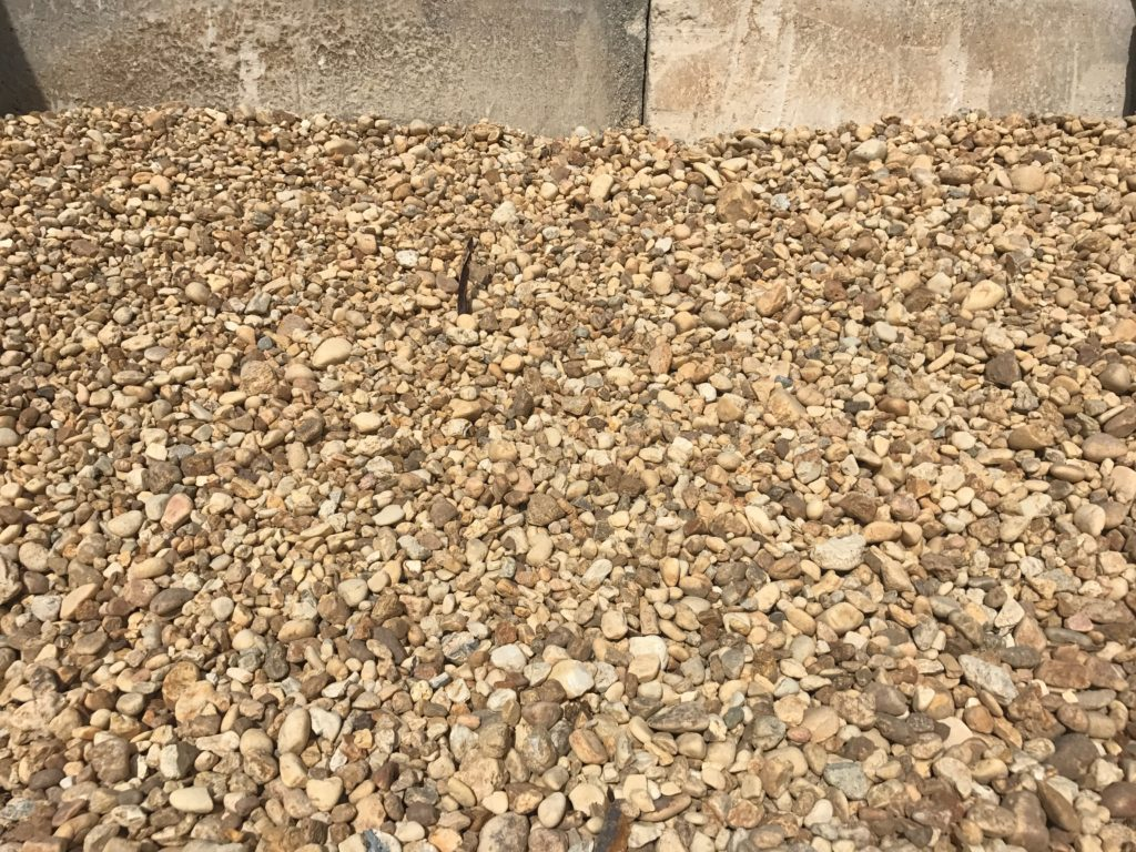 Crab Orchard Stone - Bedrock Stone   Crab Orchard Rock Supplier