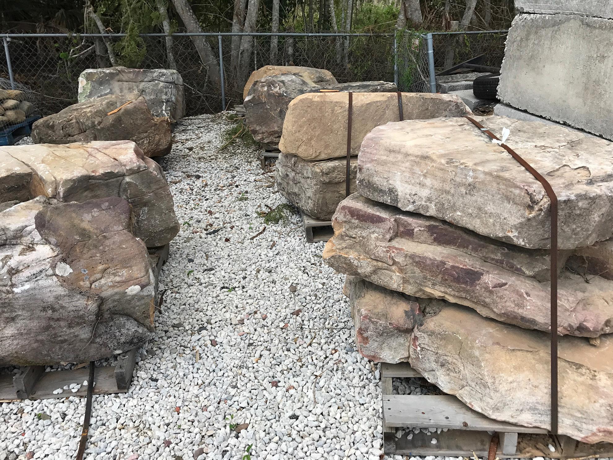crab-orchard-bedrock-stone-company4.JPG - Bedrock Stone ...