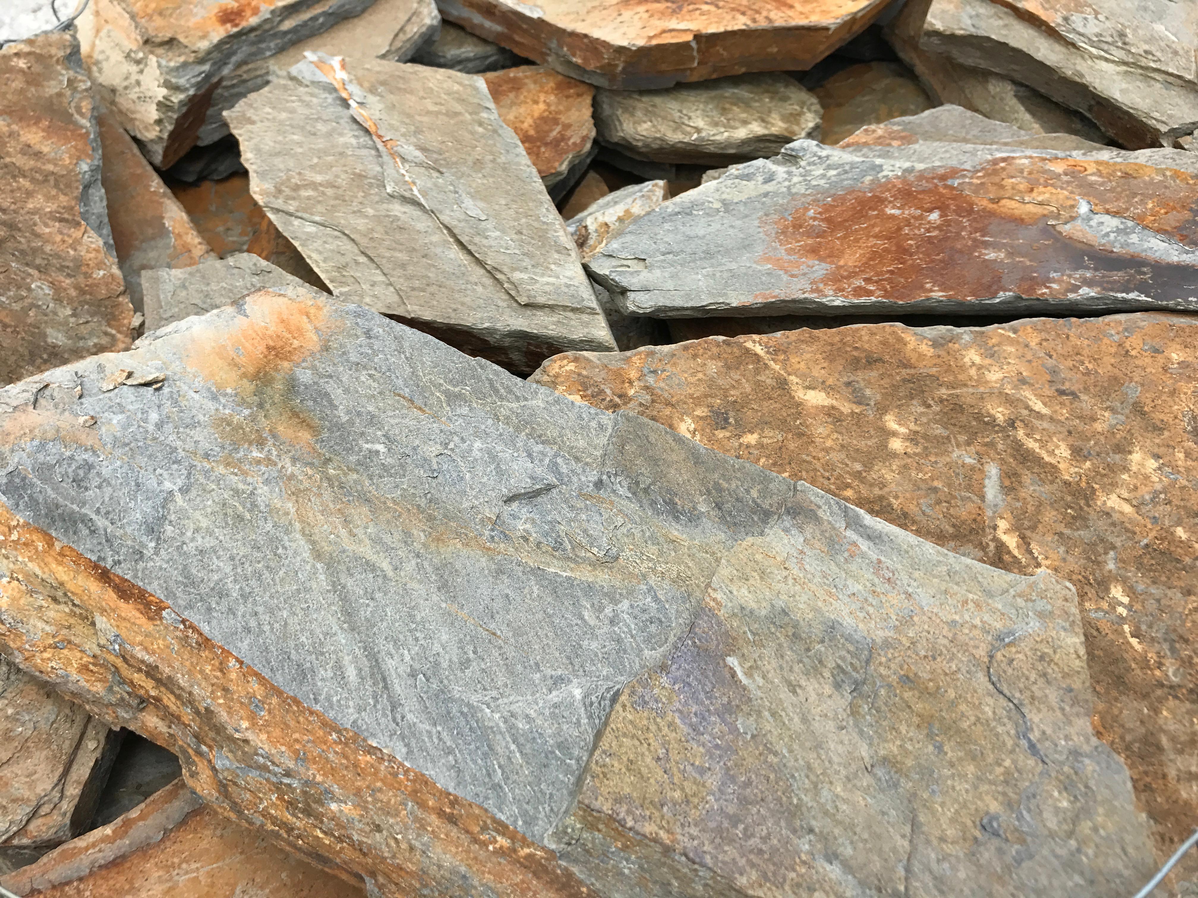crab-orchard-bedrock-stone-company5.JPG