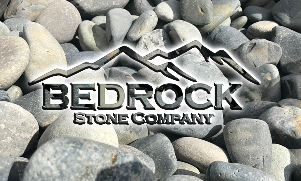cropped-crab-orchard-bedrock-stone-company-newest